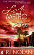 L.A. Metro by RJ Nolan
