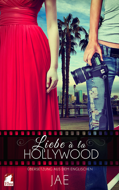 cover_Liebe-a-la-Hollywood__500x800