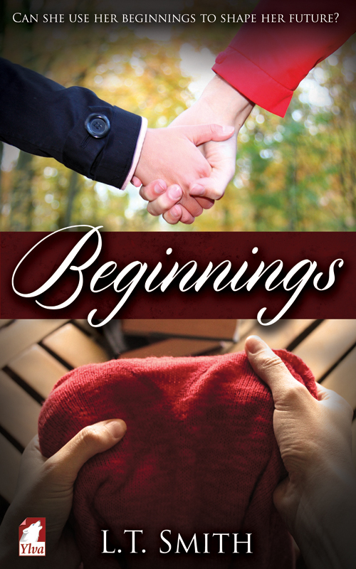 cover_Beginnings_500x800