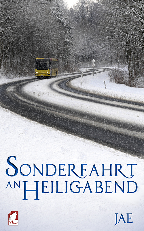cover_Sonderfahrt-an-Heiligabend_Jae_500x800