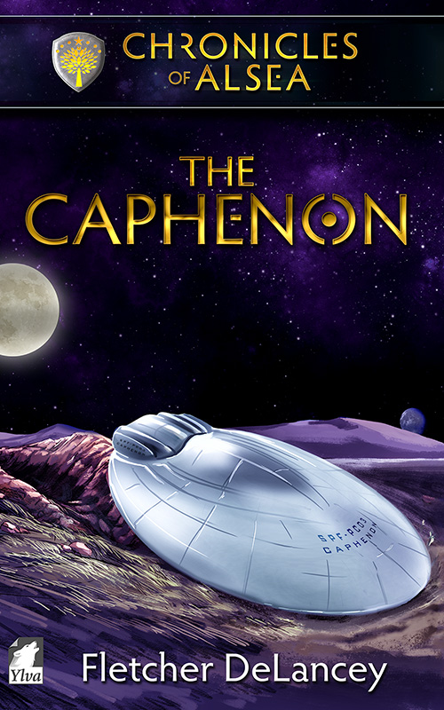 cover_The-Caphenon_500x800