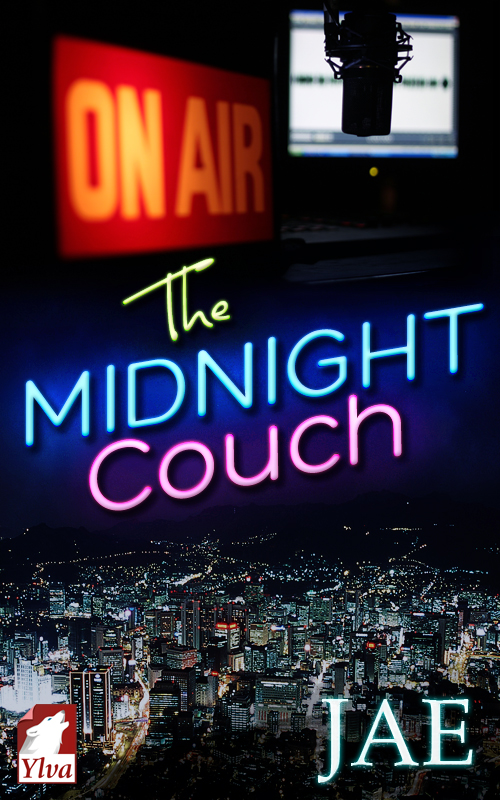 cover_The-Midnight-Couch-500x800