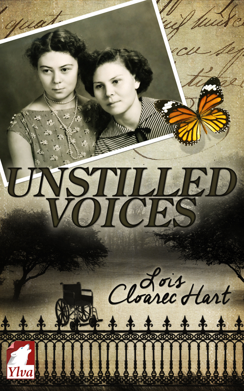 cover_unstilled_voices_500X800