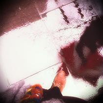bio-pic_Emily-O-Beirne