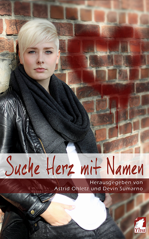 cover_A_Suche-Herz-mit-Namen_500x800