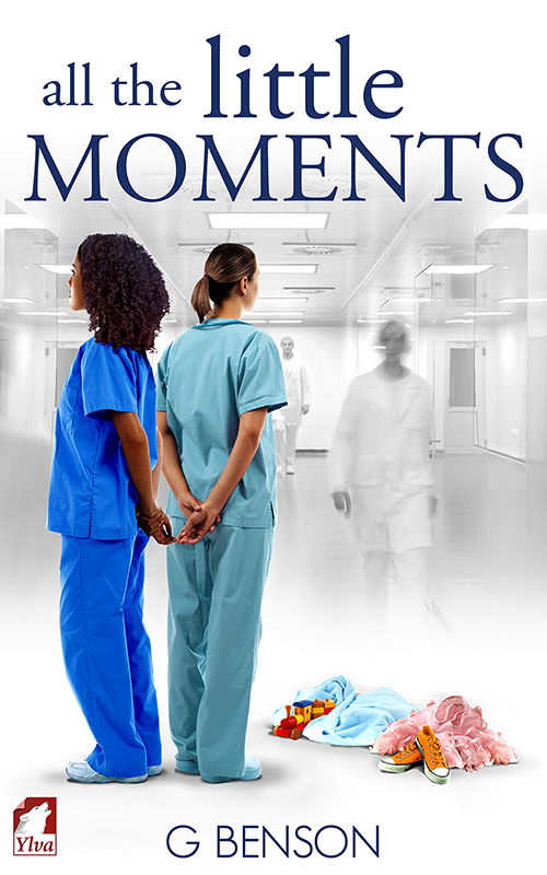 cover_All-the-little-Moments_500x800