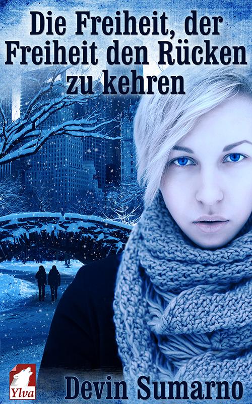 cover_die-freiheit-der-freiheit-den-ruecken-zu-kehren_500x800