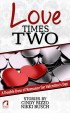 cover_love-times-two-500X800