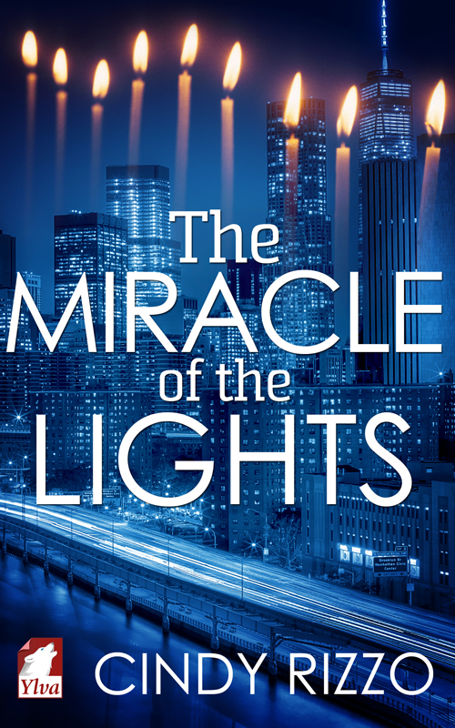 cover_miracle-lights-cr_500x800