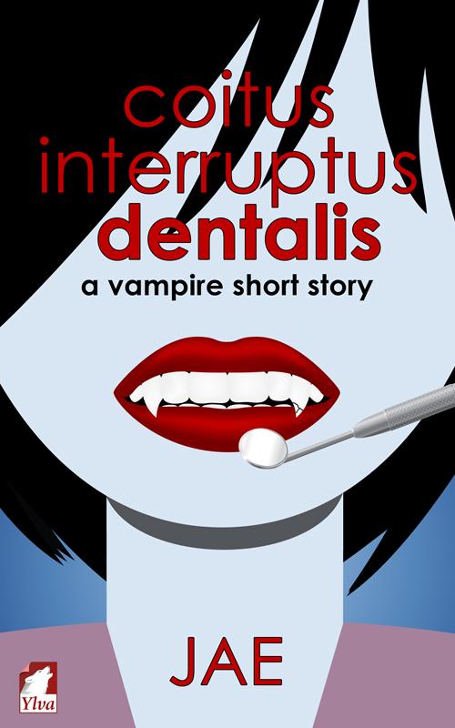 cover_EN_coitus-interruptus-dentalis_500x800