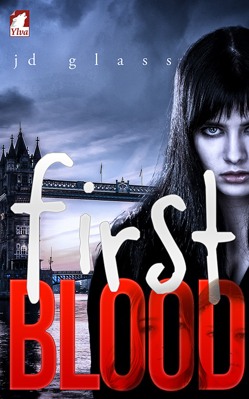 cover_First-Blood_500x800