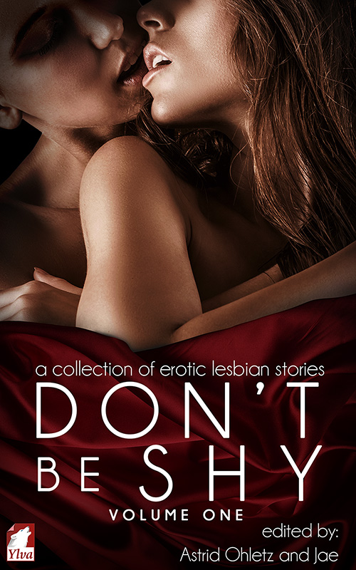 cover_A_Dont-Be-Shy-VOL-I_500x800