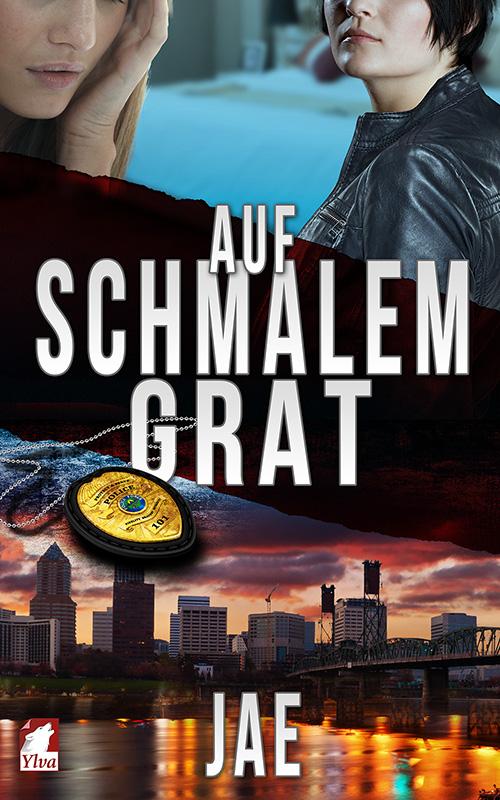 cover_Auf-schmalem-Grat_500x800