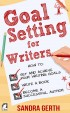 cover_Goal-Setting-for-Writers_500x800