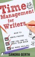 cover_Time-Management-for-Writers_500x800