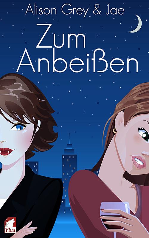 cover_Zum-Anbeissen_500x800