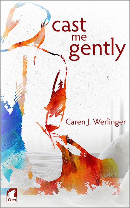 cover_cast-me-gently_500x800