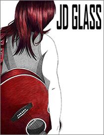 bio-pic_JD-Glass