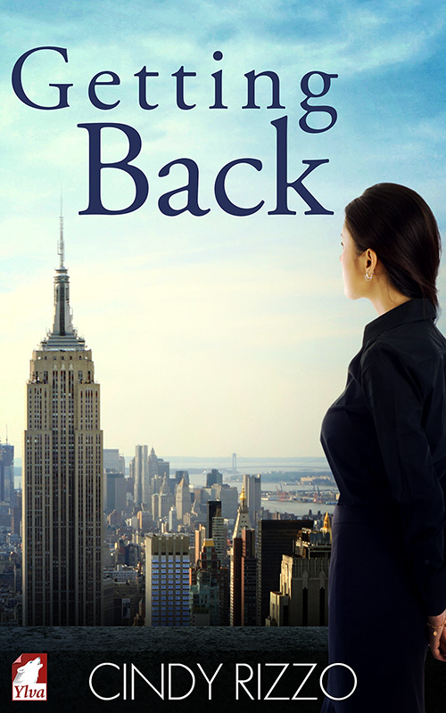 cover_Getting-Back_500x800