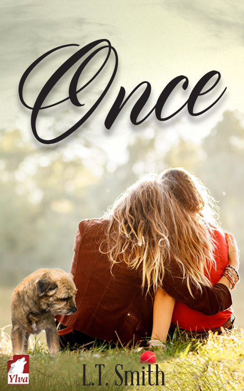 cover_Once_500x800