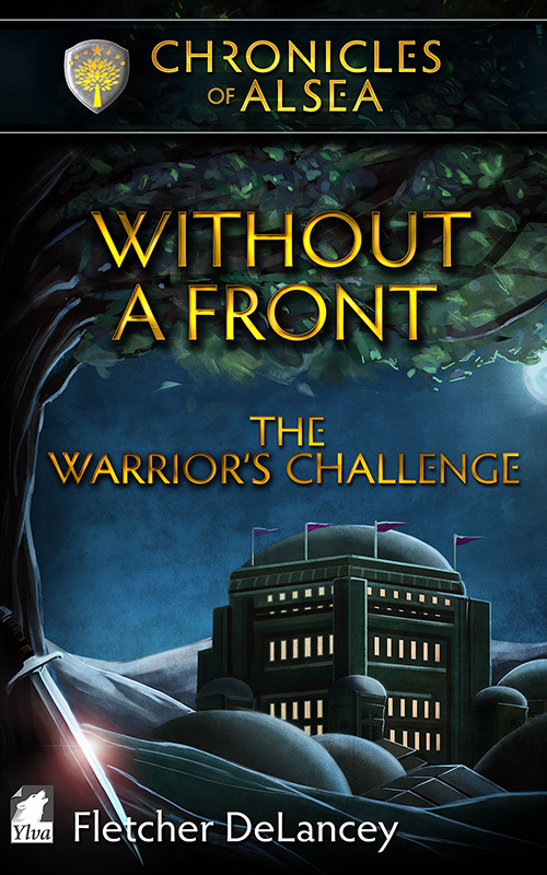 cover_Without-a-Front-II_Warrior_500x800