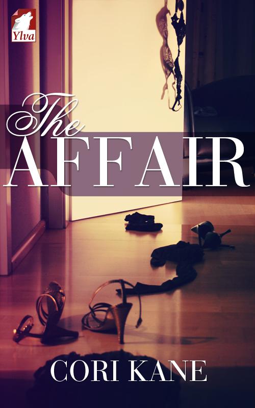 cover_the-affair-500X800