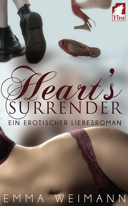 cover_Heart-s-Surrender-ein-erotischer-Liebesroman_500x800