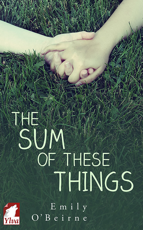 cover_The-Sum-Of-These-Things_500x800