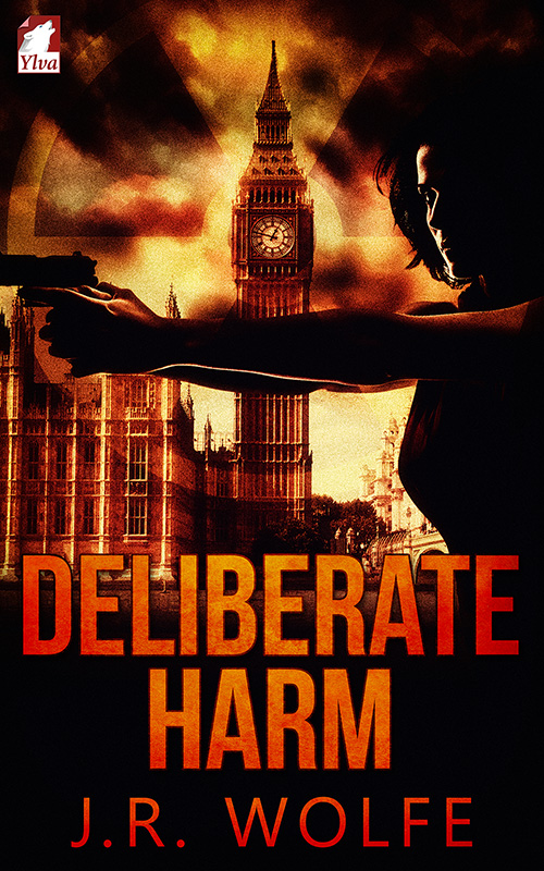 cover_Deliberate-Harm_500x800