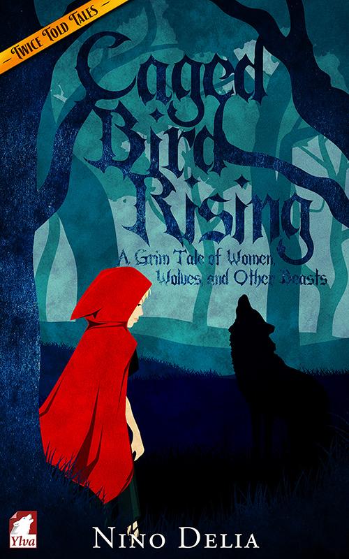 cover_caged-bird-rising_ttt_500x-800