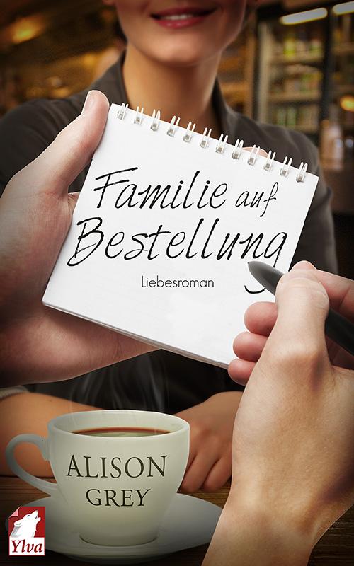 cover_Familie-auf-Bestellung_500x800