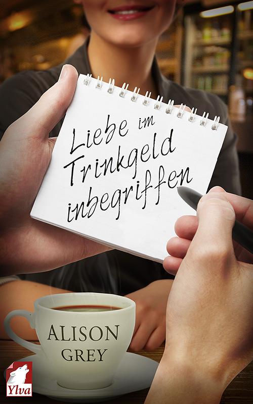 cover_Liebe-im-Trinkgeld-inbegriffen_500x800