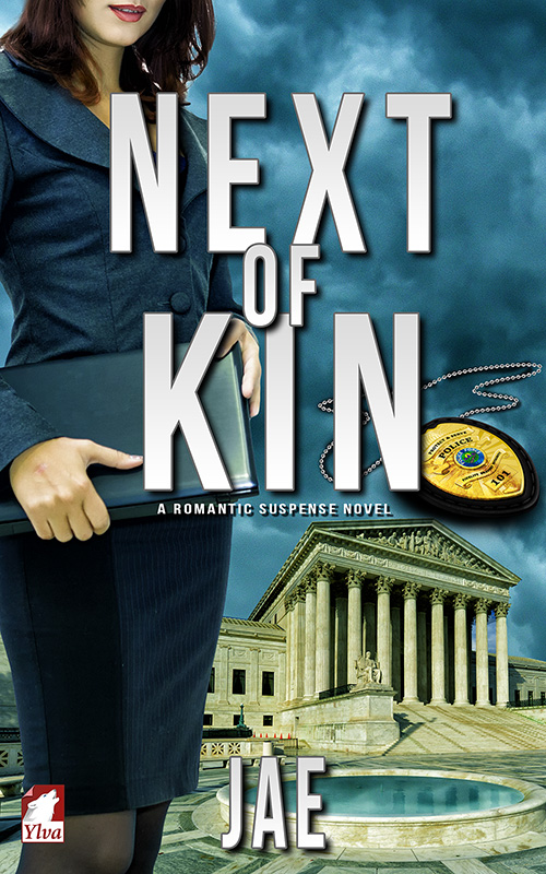 cover_Next-of-Kin_500x800