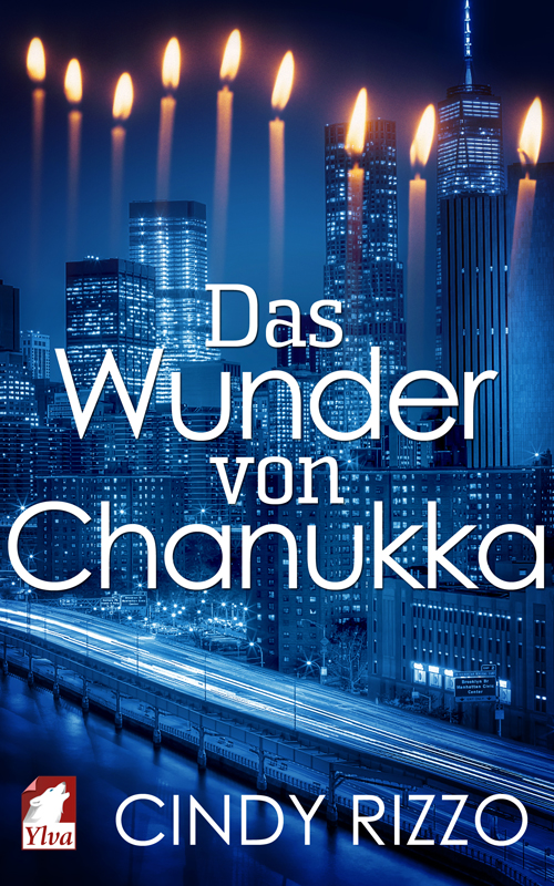 cover_Das-Wunder-von-Chanukka_500x800