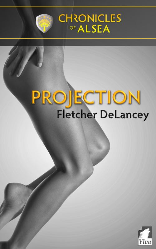cover_Projection_Fletcher-DeLancey_500x800