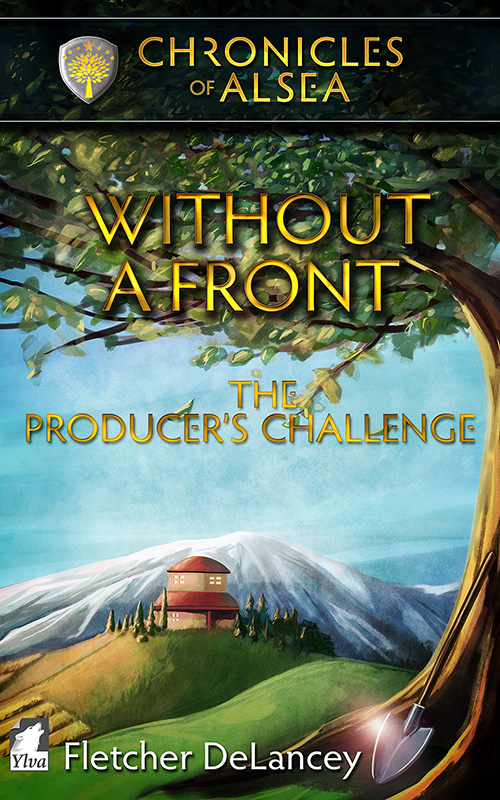 cover_Without-a-Front-I_Producer_500x800