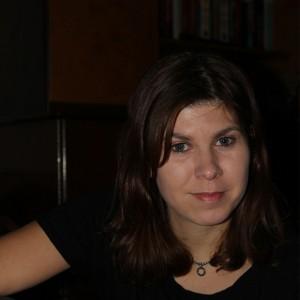 bio-pic_Franziska-Kirchhoff