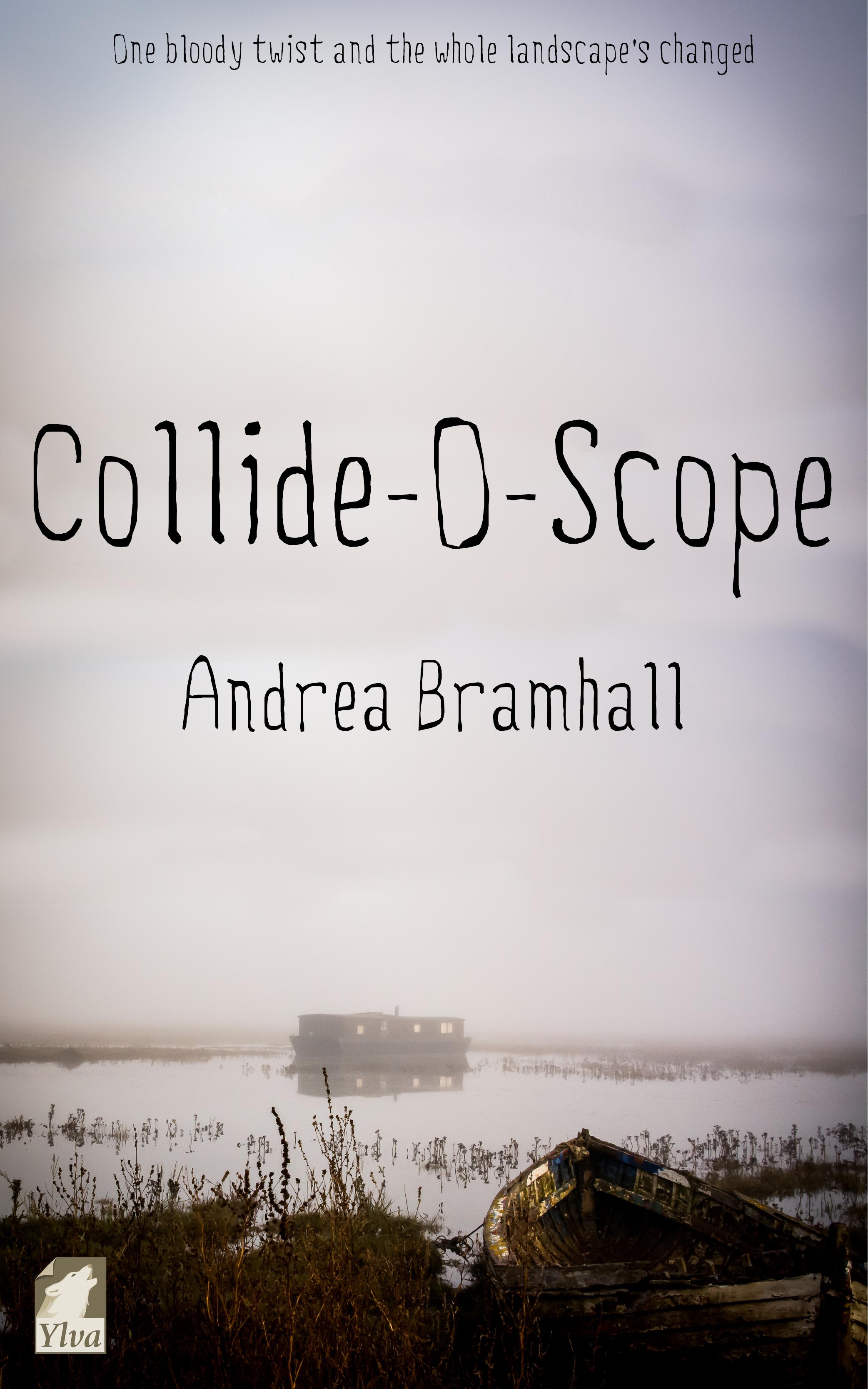 cover_Collide-O-Scope_500x800