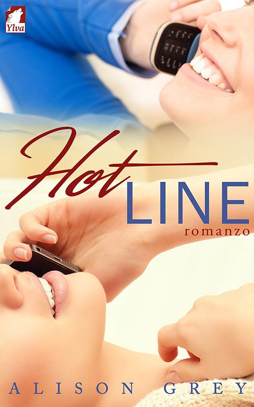 cover_Hot-Line-Romanzo_500x800
