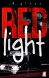 cover_Red-Light_500x800
