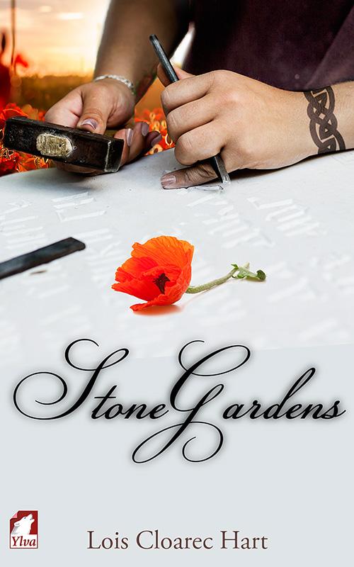 cover_Stone-Gardens_500x800