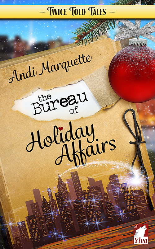 cover_The-Bureau-of-Holiday-Affairs_500x800