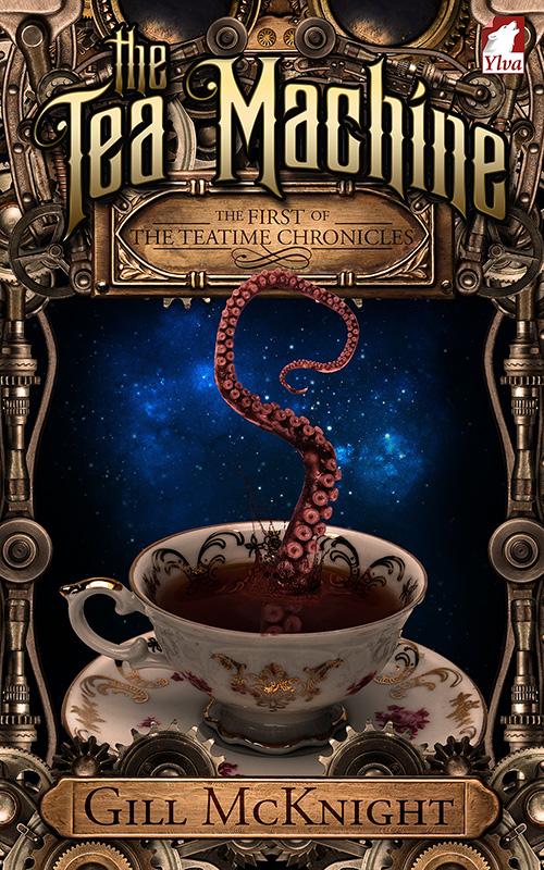 cover_the-tea-machine_500x800
