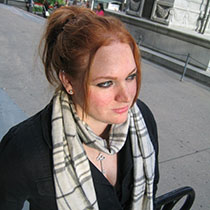 Michelle L. Teichman 2