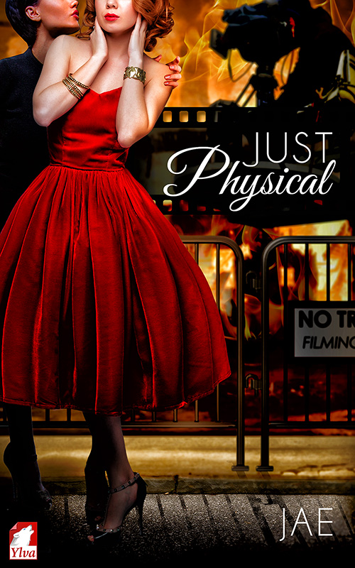 cover_Just-Physical_500x800