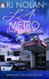 L-A-Metro_In-a-Heartbeat-dt_500x800