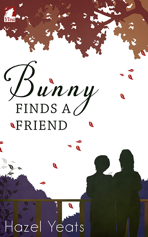 cover_Bunny-Finds-A-Friend_500x800