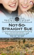 cover_Not-So-Straight-Sue_500x800