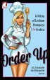 cover_A_Order-Up_500x800