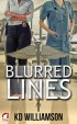 cover_Blurred-Lines_500x800
